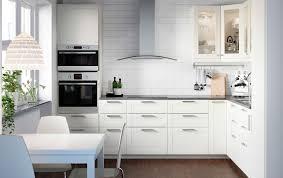 ikea edelstahl küche kücheninspiration ikea