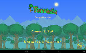 terraria world map android apps on google play