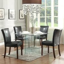 tall skinny dining table skinny dining table watton info