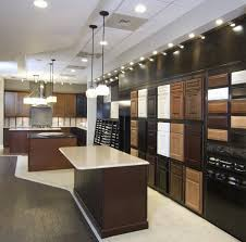 m i homes design center tampa