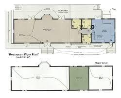 Coffee Shop Floor Plans Free Coffee Shop Floor Plans Freeshophome Plans Ideas Picture