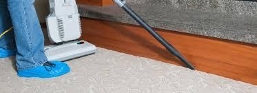 Rug Cleaners Charlotte Nc Carpet Cleaning Charlotte Nc 1 Rated Cleaner U0026 33 Room