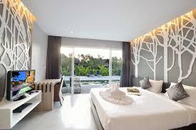 interior design course from home what is interior design course of ideas cusribera com