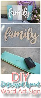 home decor family signs best 25 family wall decor ideas on family wall wall