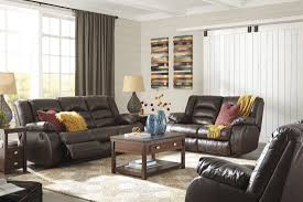 Recliner Living Room Set Signature Design By Levelland Cafe Reclining Living Room