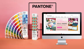 pantone u2013 silk software