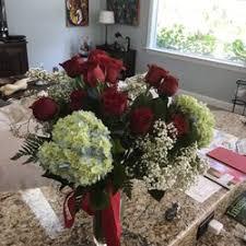 florist naples fl midtown flowers florists 4444 tamiami trl n naples fl