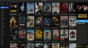 popcorn time torrent free france vpn