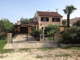 Schlafzimmerm El Vito Villa Dolce Vita