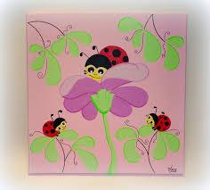 tableau pour chambre enfant maison design bahbe bébé peinture