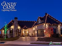 Christmas Light Decoration Ideas by Outdoor Christmas Lights Ideas For The Roof Outdoor Christmas