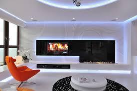 contemporary home interiors contemporary home interior design ericakurey