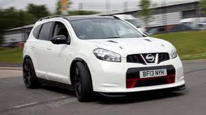 Nissan Gtr Top Speed - watch a gt r engined nissan qashqai hit 222mph top gear