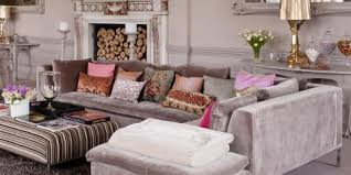 Next Style Fashion Decorator Home Ideas Decorating And Diy Advice For The Home