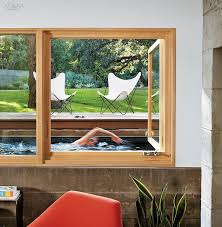 Interior Design Magazines 206 Best Projects Swimming Pools Images On Pinterest
