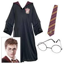 Harry Potter Halloween Costumes Adults Costumes Harrypottershop