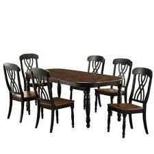dining room sets kitchen u0026 dining room furniture the home depot