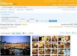free finder websites best hotel finder site ronghuhotel info