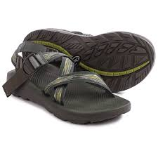 chaco z cloud sport sandals for men save 45