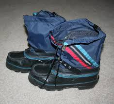 boots men u0027s shoes clothing shoes u0026 accessories