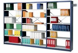 rayonnage bureau rangement de bureau sur mesure verdun armoires et étagères de