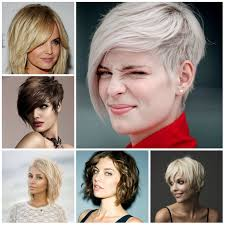 medium to short hairstyle 2016 short hairstyles haircuts