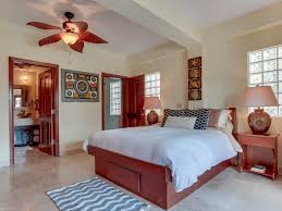 stunning belize townhouse with rooftop pala vrbo