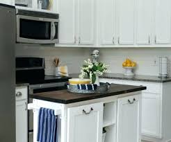 oil based paint for cabinets oil based cabinet paint blog cabinet painting cleaning oil based