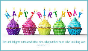 free happy birthday ecard email free personalized birthday on