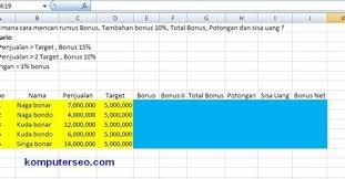Membuat Database Penjualan Xp   collection of cara membuat database penjualan di xp blog