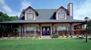 farmhouse wrap around porch home plans farmhouse inspirational home design house plan wrap
