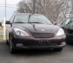 2001 lexus es300 interior 2002 lexus es 300 vin jthbf30g920075500 autodetective com