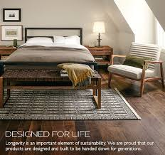 modern dressers modern bedroom furniture room u0026 board