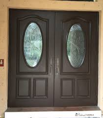 painting the front door again pinterest addict