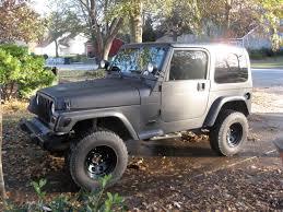 jeep matte black flat black jeep jeepforum com