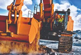 hitachi unveils updated zx670lc 6 and zx870lc 6 excavators with