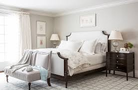 kings home decor 28 images cheap home decor no home 8 tips for decorating with neutrals