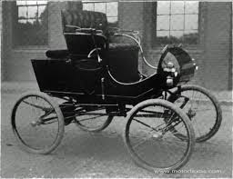 Cars In Denton Texas by The First Automobile In Denton Texas