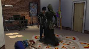 what happened in your game today page 87 u2014 the sims forums