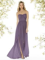 bridesmaid dresses lavender lavender bridesmaid dresses 2017 wedding ideas magazine