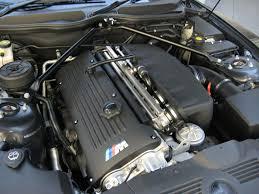 lexus v10 engine what is your favorite engine configuration i4 i6 v6 v8 v10