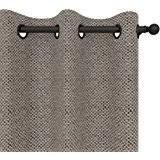 Grey Herringbone Curtains Luxury Herringbone Tweed Curtains Fully Lined Pencil