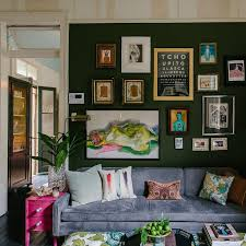 Best  New Orleans Decor Ideas On Pinterest City Style - Best interior design home