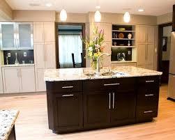 hardware for kitchen cabinets discount brilliant kitchen cabinets door handles kitchen verdesmoke kitchen