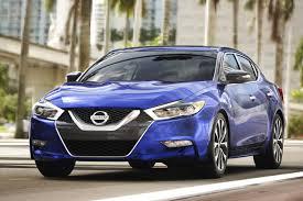 nissan navara 2020 2020 nissan maxima hybrid specs interior exterior colors paint