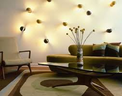 Coolest Home Interior Decorating Ideas Home Decor Blog - Best interior design home
