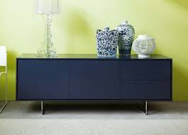 Sideboard Modern Blue Sideboard Modern New Ideas Diy Blue Sideboard U2013 Wood Furniture