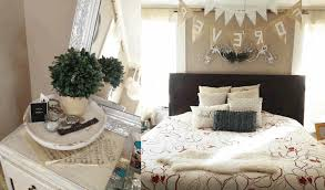 grey shabby chic bedroom ideas jet black floor cerulean blue long bedroom grey shabby chic bedroom ideas jet black floor cerulean blue long stool cozy white