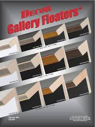 welcome to decor moulding u0026 supply