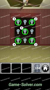 how to solve level 15 on 100 doors and rooms horror escape 100 doors 2013 level 124 game solver